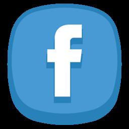 facebook evalou