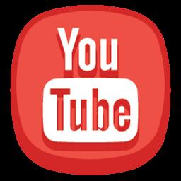 youtube evalou